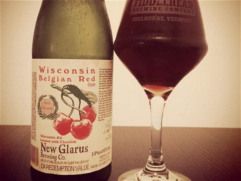 Las 20 mejores cervezas del mundo