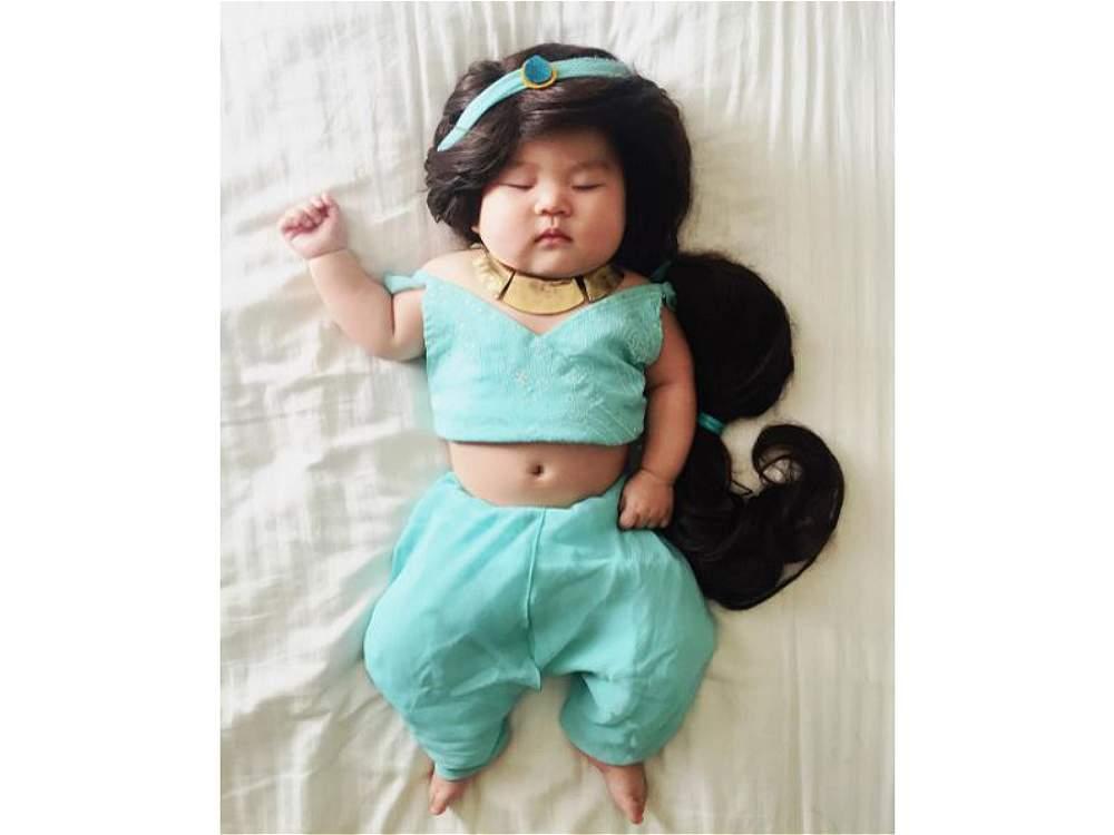 Asombroso Difrases Para Bebes Foto Ideas de Decoracin de