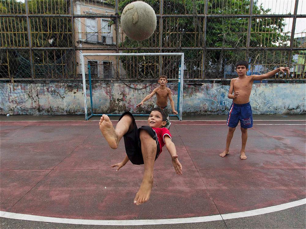 pies brasil