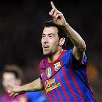 ¿Cuánto les pagan a los jugadores del Real Madrid y Barcelona?