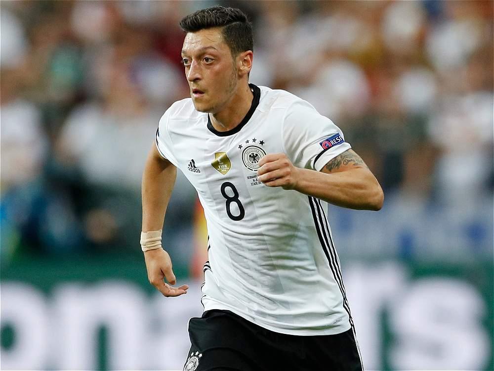 Fotos: Los 20 Mejores Jugadores De Fútbol En El Mundo