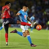 Millonarios vs. Medellín