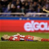 Caída de Fernando Torres