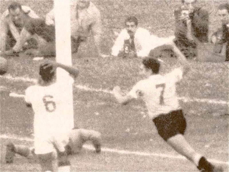 Las remontadas más épicas en la historia del fútbol