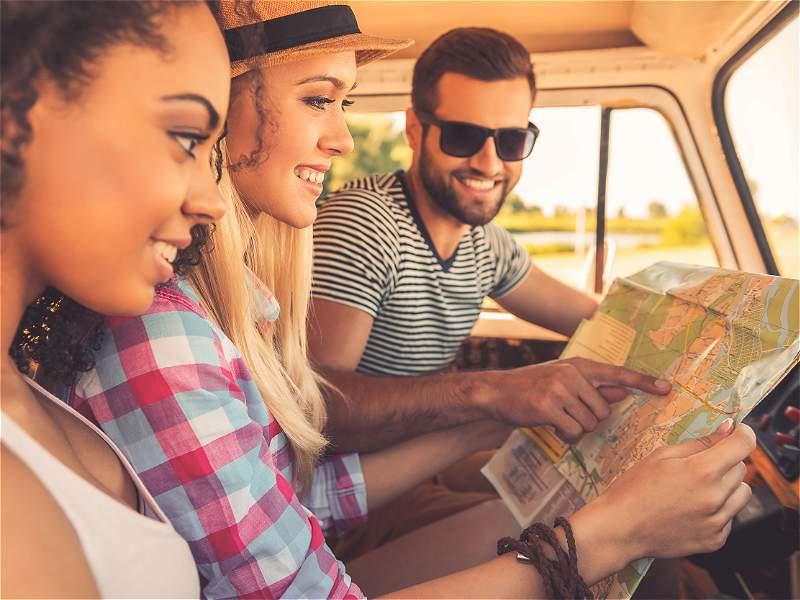Diez consejos para ahorrar gasolina mientras maneja