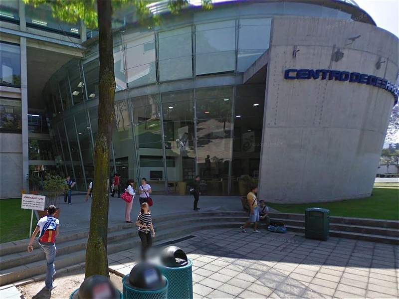 Las diez escuelas de negocios más vanguardistas de Iberoamérica