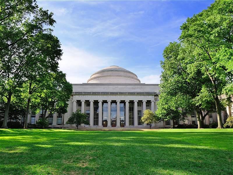 Las mejores universidades del mundo en el 2016, según el ranking QS
