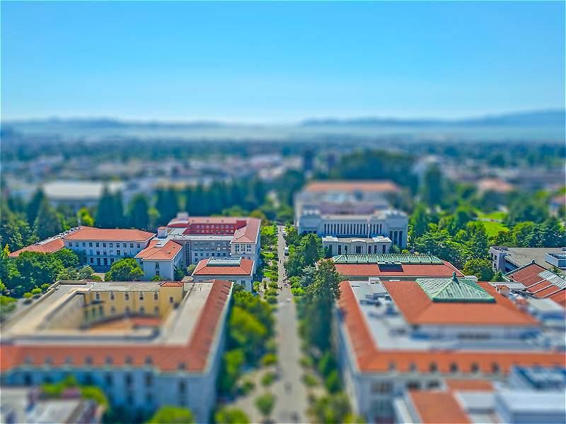Las doce universidades más valiosas de los Estados Unidos