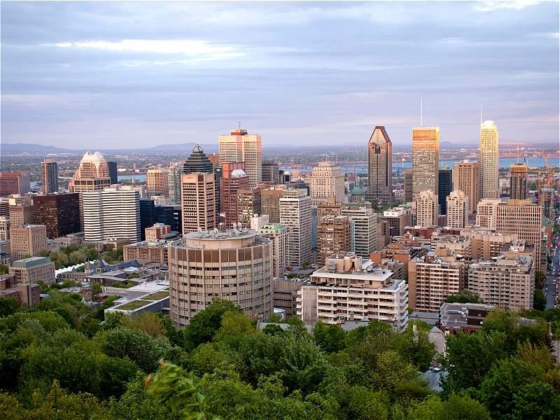 Las diez mejores ciudades del mundo para estudiar