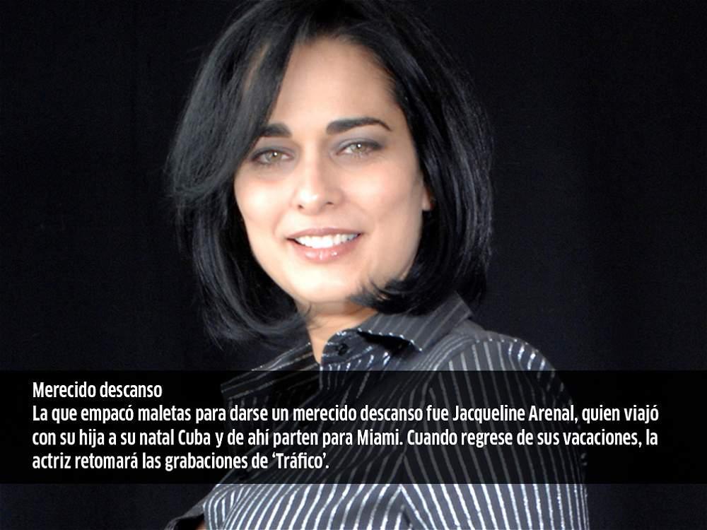 Revistas colombianas de farandula fotos los mejores for Ultimos chismes dela farandula argentina