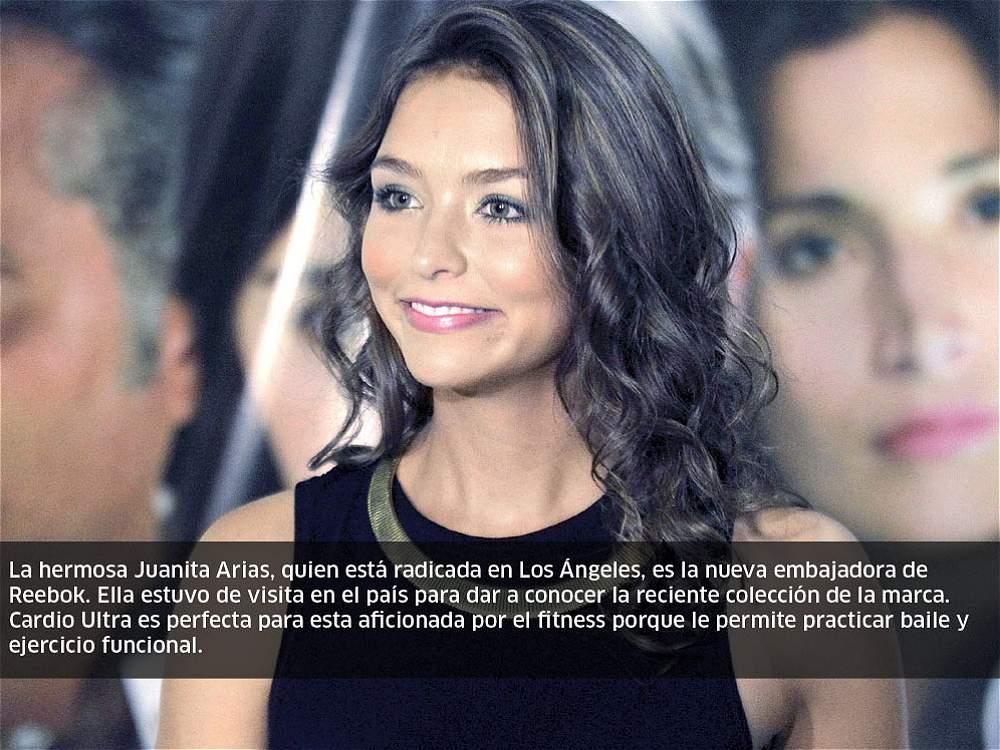 Revistas colombianas de farandula revistas colombianas de for Ultimos chismes dela farandula argentina
