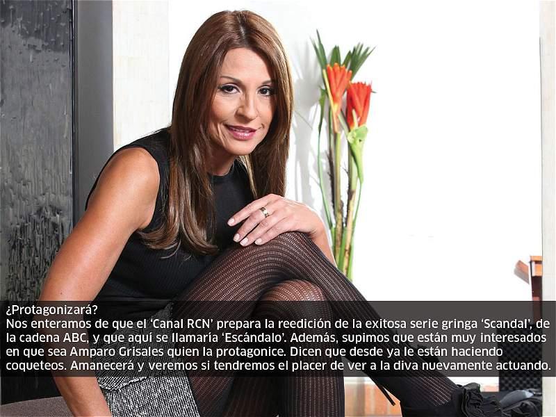 Chismes de la farandula abril 2015 for Ultimos chismes dela farandula mexicana