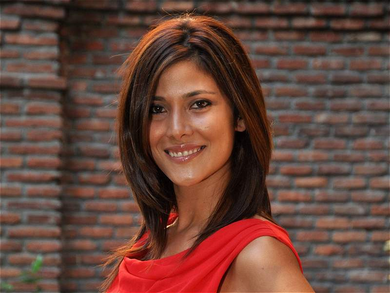 Cuatro exitosas mujeres después de participar en el CNDB