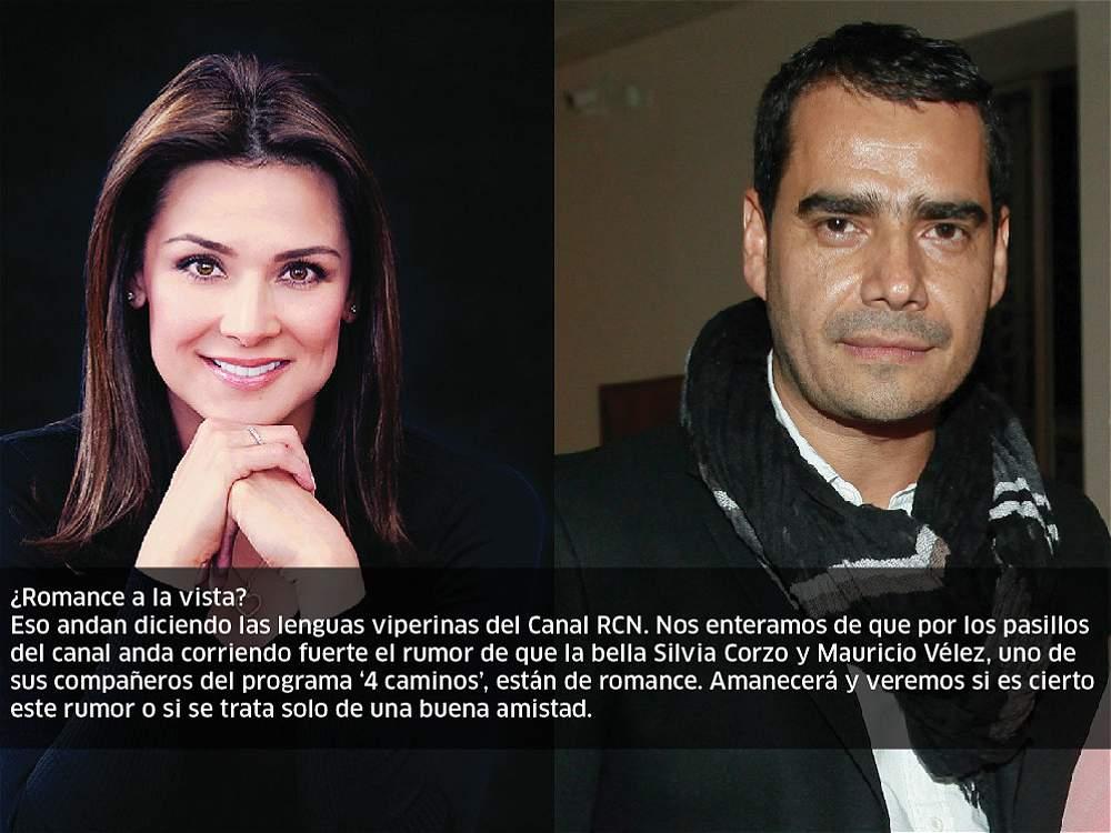 fotos chismes de la revista elenco galer a de fotos On ultimos chismes dela farandula argentina