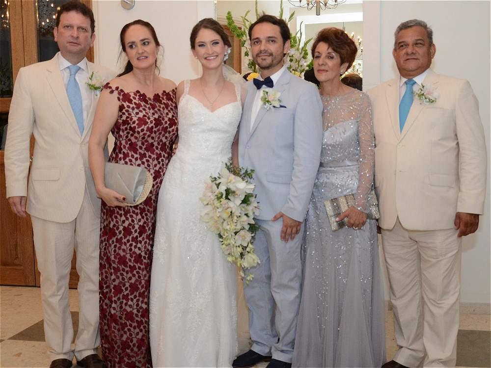 Matrimonio Simbolico En Cartagena : Fotos matrimonio en cartagena galería de