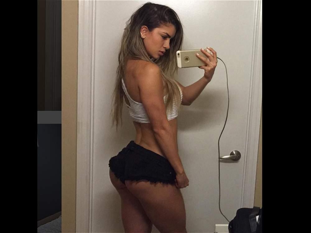 putas del instagram putas colombianas fotos