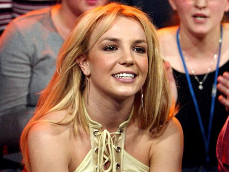 Los mejores y peores momentos de Britney Spears, la princesa del pop