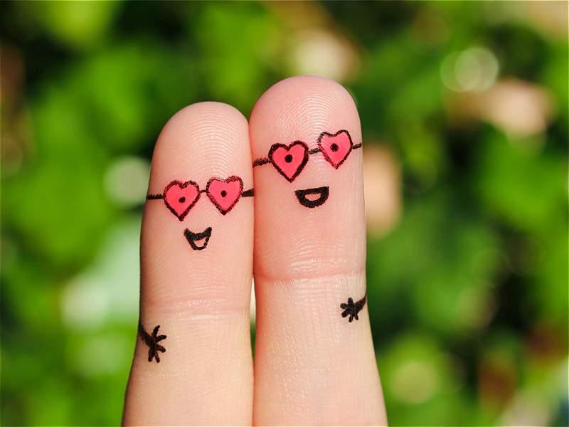Diez consejos para que el amor dure
