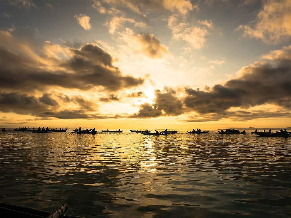 Las 10 islas más bellas del mundo