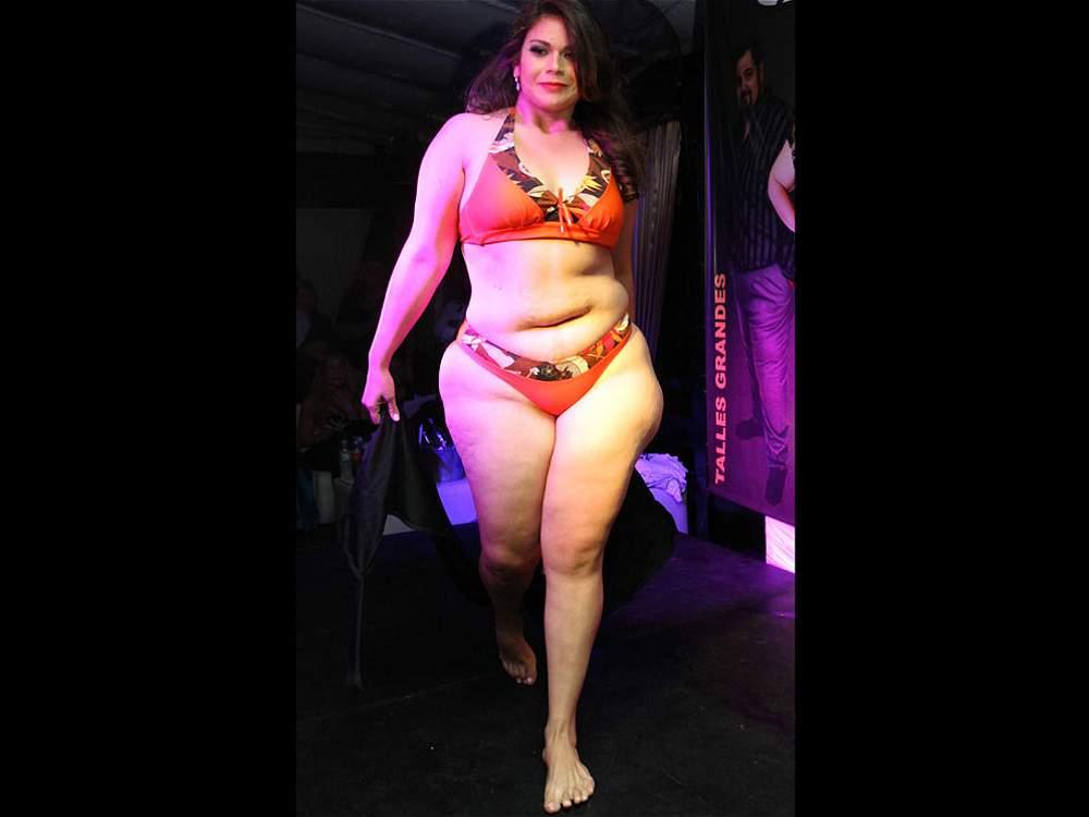 Miss concurso de belleza adolescente