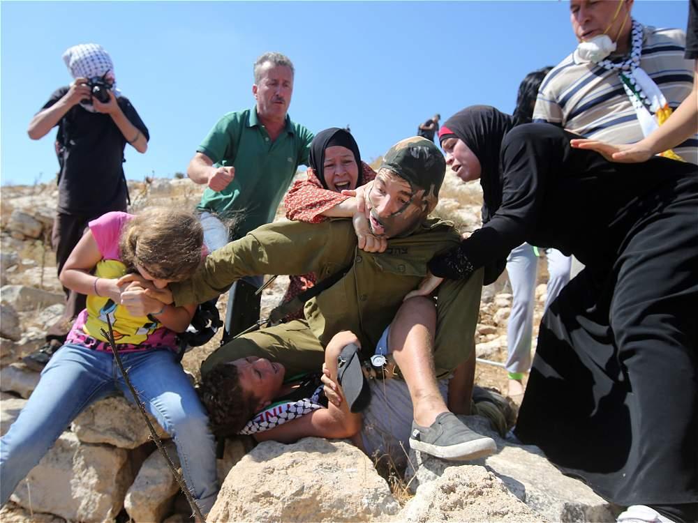 PALESTINA/ISRAEL - Página 14 IMAGEN-16315563-2