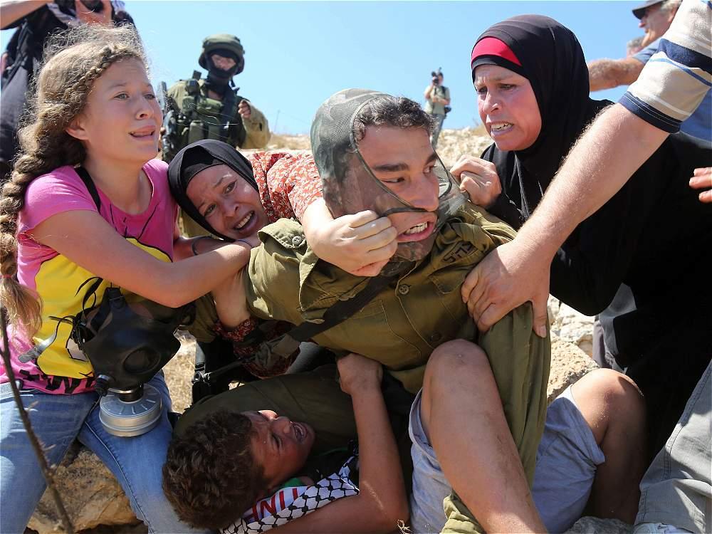 PALESTINA/ISRAEL - Página 14 IMAGEN-16315566-2