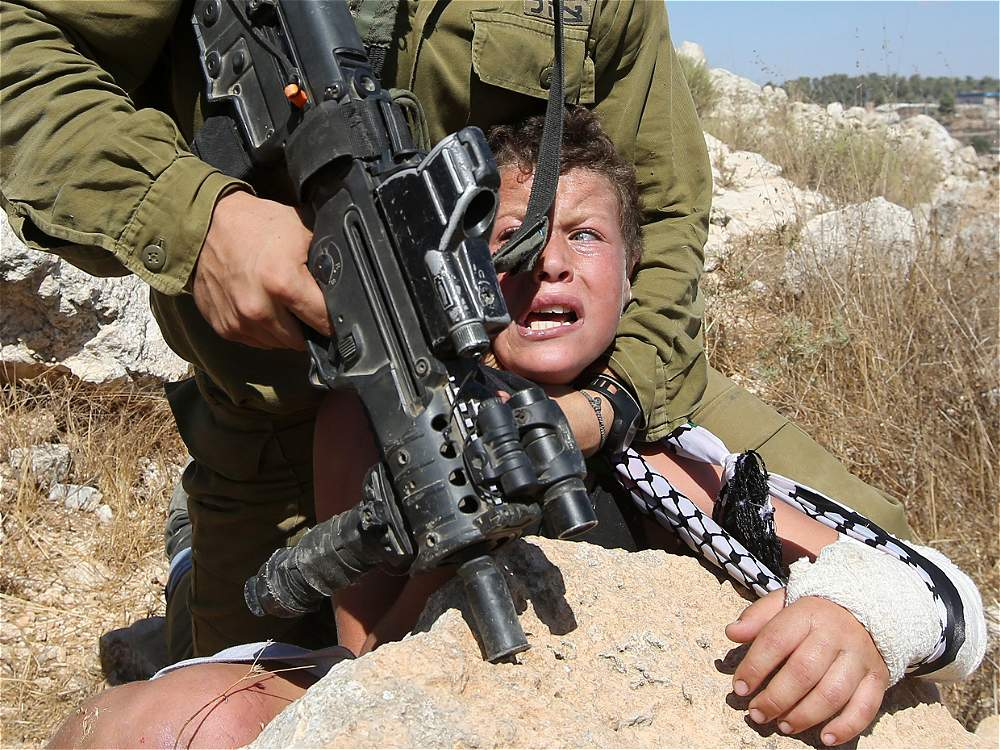 PALESTINA/ISRAEL - Página 14 IMAGEN-16315568-2