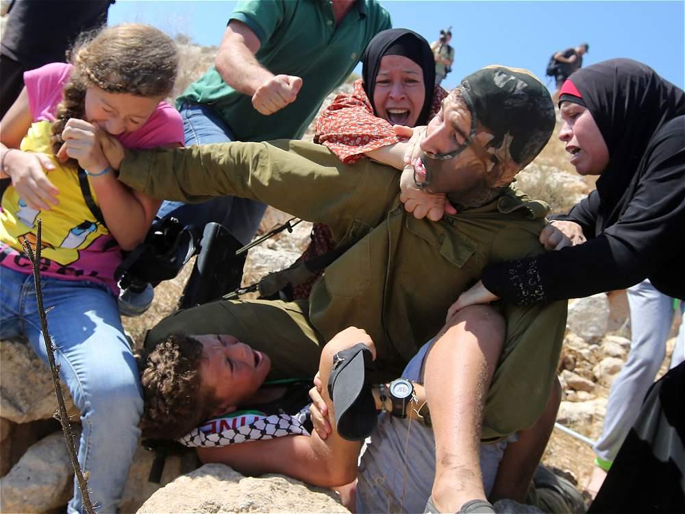 PALESTINA/ISRAEL - Página 14 IMAGEN-16315570-2