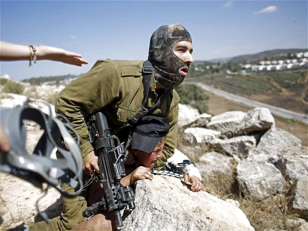 PALESTINA/ISRAEL - Página 14 IMAGEN-16315598-2