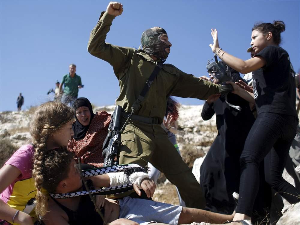 PALESTINA/ISRAEL - Página 14 IMAGEN-16315615-2