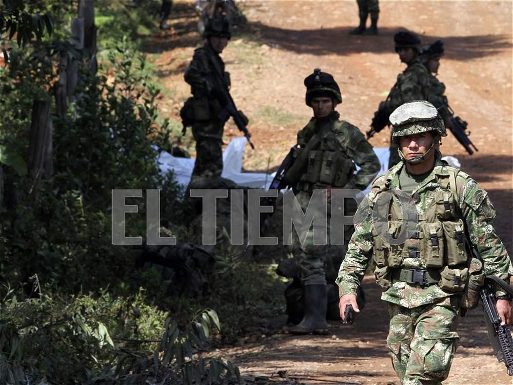 Conflicto Interno Colombiano - Página 2 IMAGEN-15574219-2