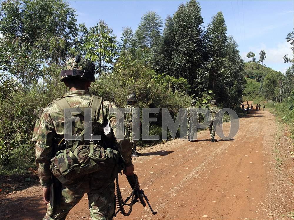 Conflicto Interno Colombiano - Página 2 IMAGEN-15574220-2