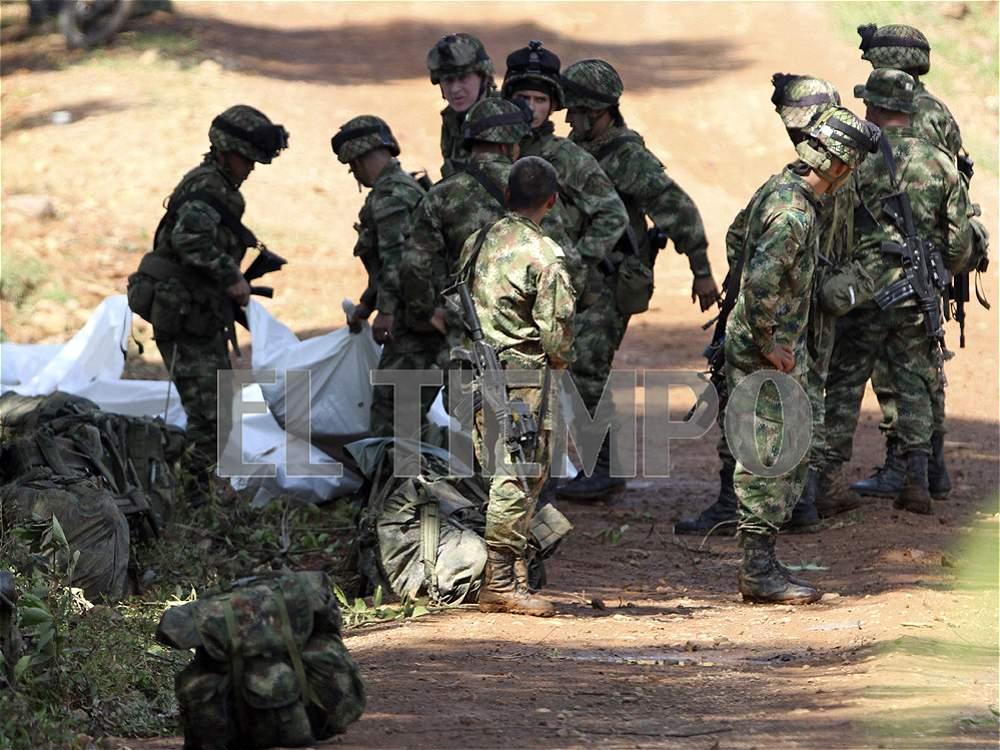 Conflicto Interno Colombiano - Página 2 IMAGEN-15574221-2