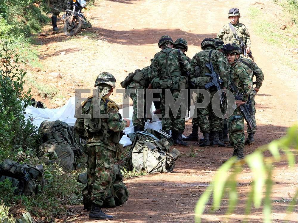Conflicto Interno Colombiano - Página 2 IMAGEN-15575019-2