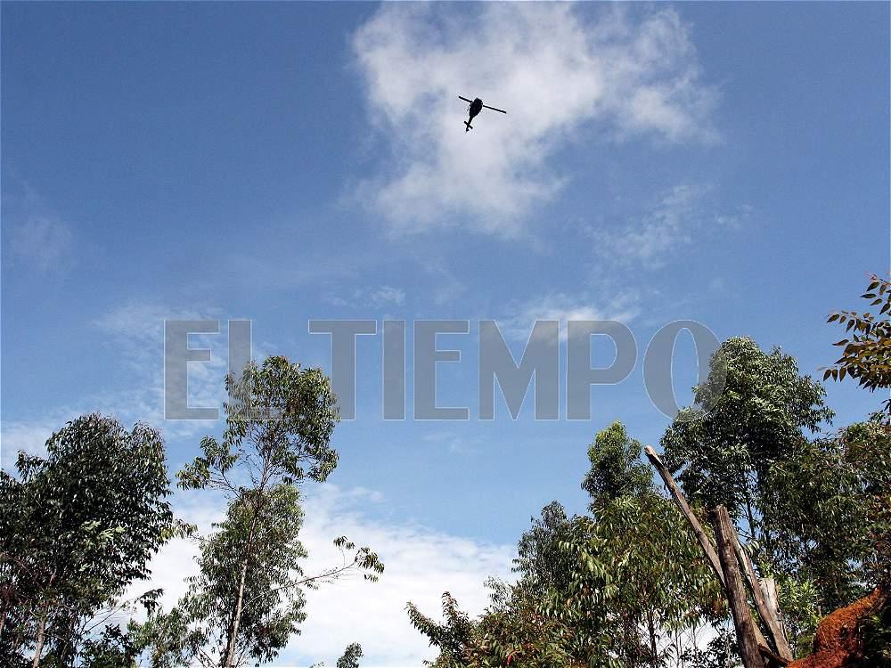 Conflicto Interno Colombiano - Página 2 IMAGEN-15575031-2