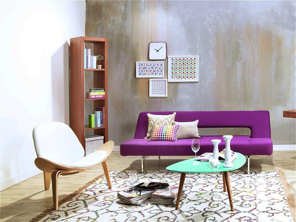 Fotos: tendencias en decoración   galería de fotos   eltiempo.com
