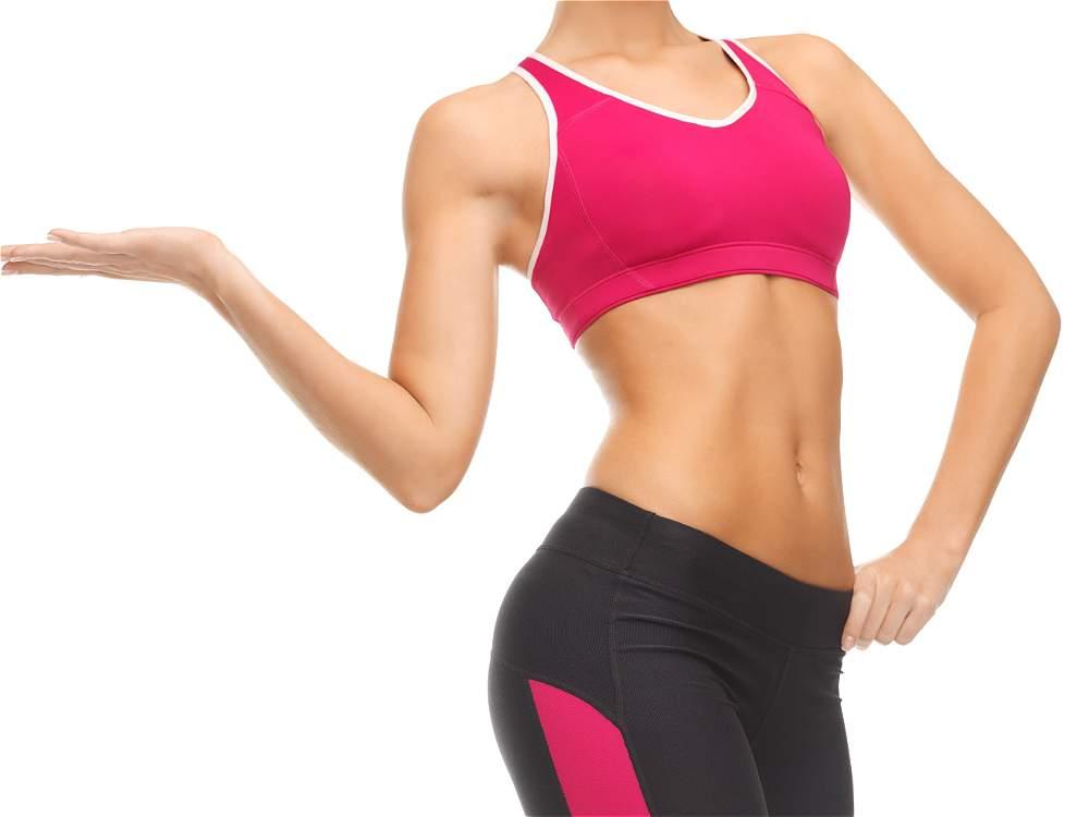 Fotos tips para empezar a hacer ejercicio galer a de for Ropa interior para correr