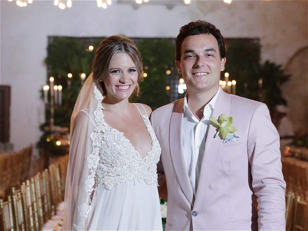 Matrimonio Simbolico En Cartagena : Fotos matrimonio en cartagena millán seigle galería de