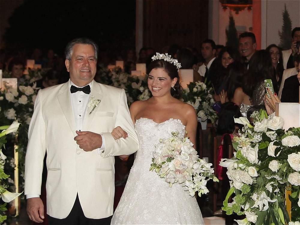 Matrimonio Simbolico En Santa Marta : Fotos matrimoio de hernando josé fadul lafaurie y