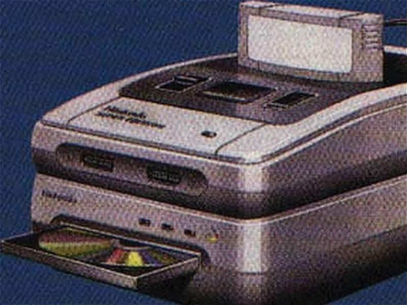 La evolución del Play Station luego de 22 años de su aparición