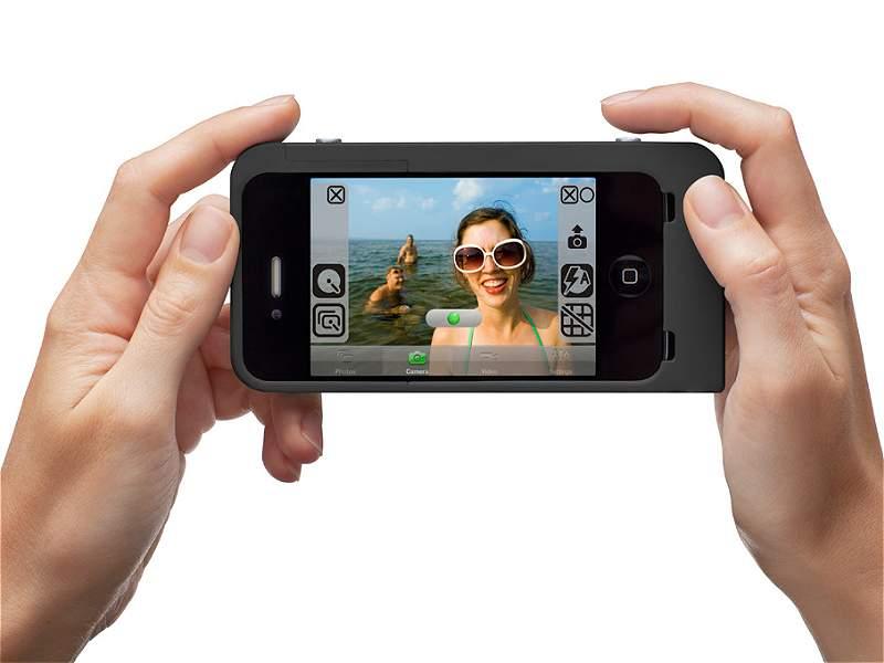 Diez sencillos consejos para tomar mejores fotografías con el celular