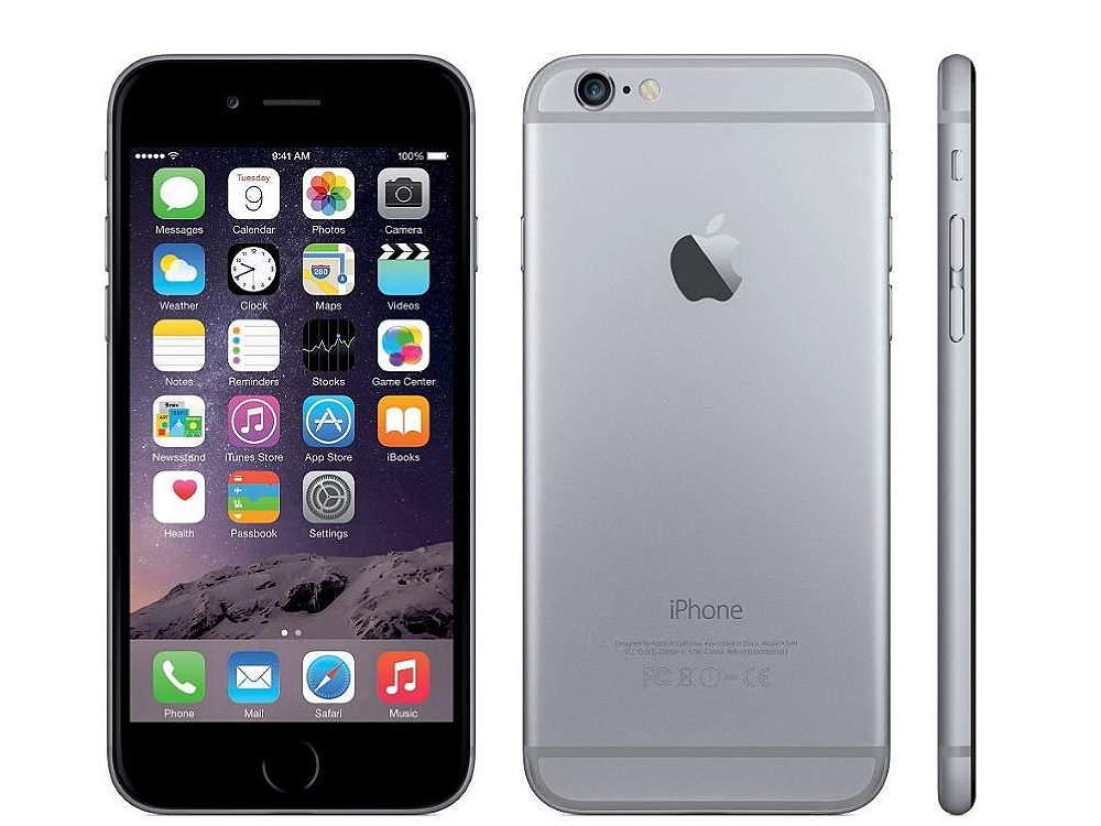 El top 10 de los mejores celulares del mundo - Los mejores sofas del mercado ...