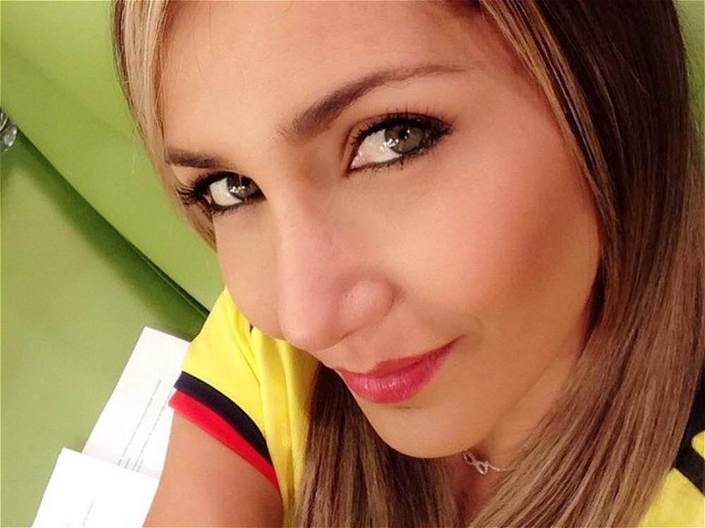 Modelos de la seleccion colombia - Grille indiciaire fph 2015 ...