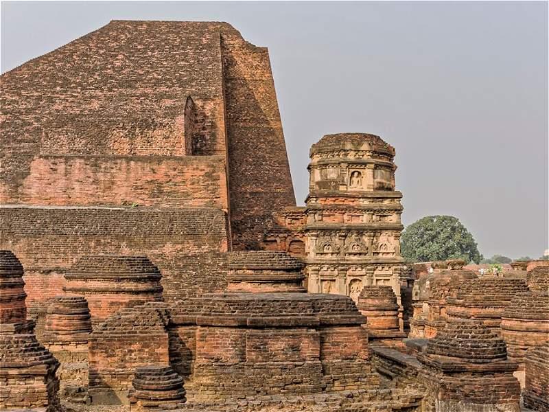 Estos son diez de los nuevos destinos declarados Patrimonio de la Humanidad por la Unesco