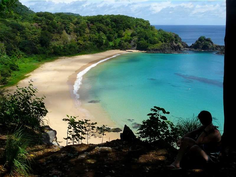 Estas son las diez mejores playas del mundo, según TripAdvisor