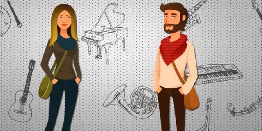 Ludófono: una nueva forma de aprender música