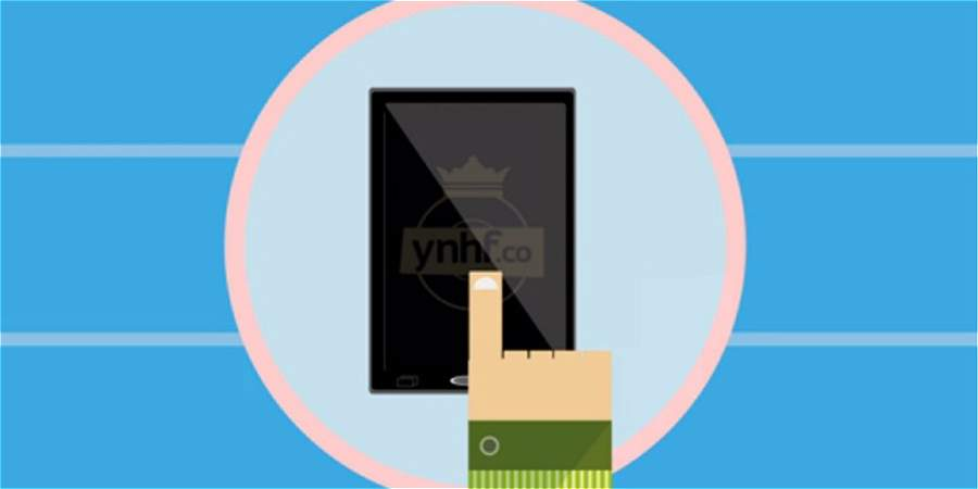 App promete hacer fila por usted o pagarle si le hace fila a otros