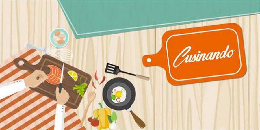Cusinando: los jóvenes emprendedores que le apuestan a la gastronomía