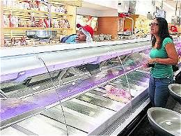Crisis alimentaria, segunda alerta de Asamblea venezolana ante escasez