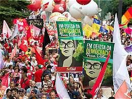 Las grandes dudas sobre los eventuales sucesores de Dilma